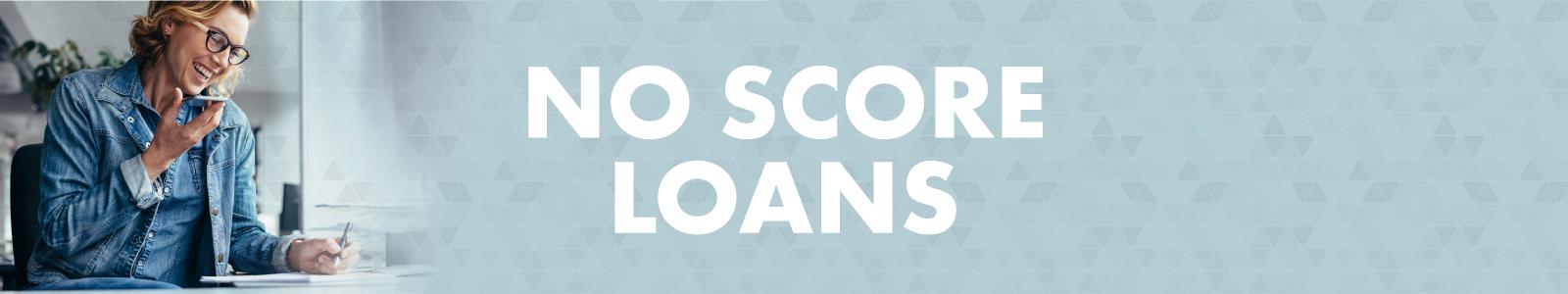 No-Score-Loans-Banner-1-wide