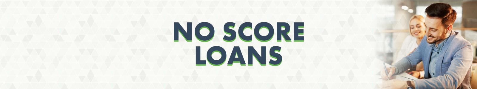 No-Score-Loans-Banner-3-wide