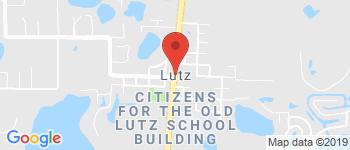 branch map location