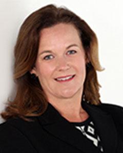 Joanna Redden headshot