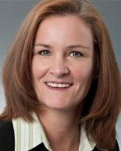 Jodi Hillmar headshot