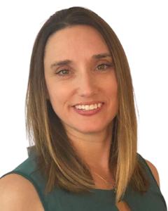 Sarah Scardine headshot