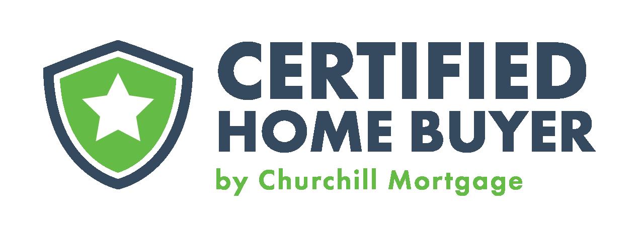 certified homebuyer stamp